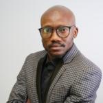 Kwanele Boltina
